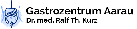 Gastrozentrum Aarau – Dr. med Ralf Th. Kurz